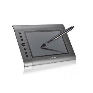 Tabletet numérique 11'' HUION