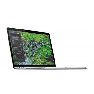 """MacBook Pro retina 15"""" i7 à 2,3 à 2,6 Ghz"""