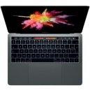 """MacBook Pro R 13,3"""" i5 à 2,3 Ghz"""