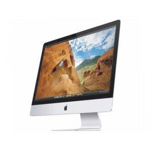 """iMac 21,5"""" i5 à 2,7 Ghz"""