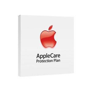 AppleCare iMac