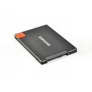SSD Samsung 860 QVO de 1 To