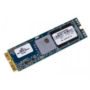SSD OWC de 2 To