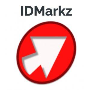 Markzware ID Markz