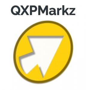 Markzware QXP Markz