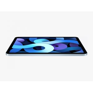 iPad Air 4 version Wifi