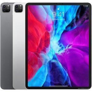 iPad Pro 12,9'' v5 version Wifi