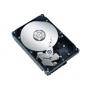 Seagate sata 1 To
