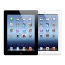iPad 3 version Wifi