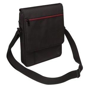 V7 Premium Messenger Bag