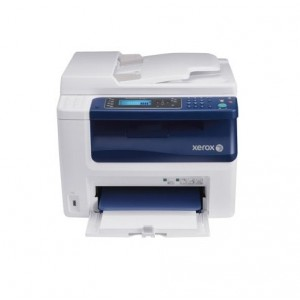 Xerox WorkCentre 6015B Multifonction