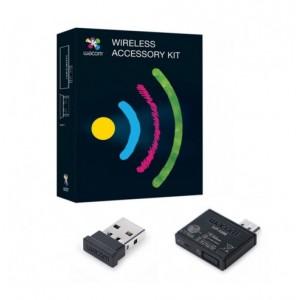 Wacom Kit sans fil pour tablette graphique