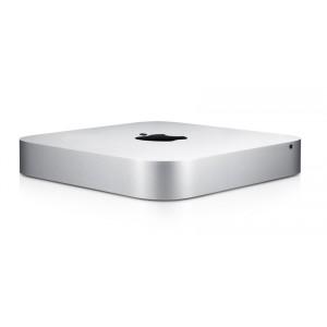 Mac Mini i5 à 2,5 Ghz