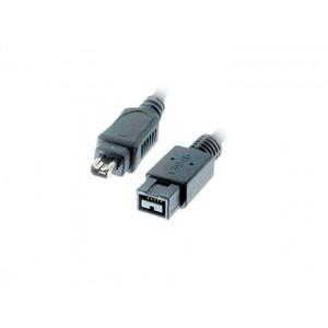 Câble Firewire dv vers 800