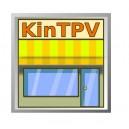 KinTPV