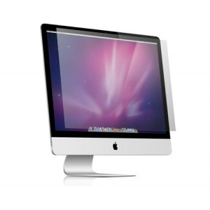 """Film anti-reflet iMac 21,5"""""""