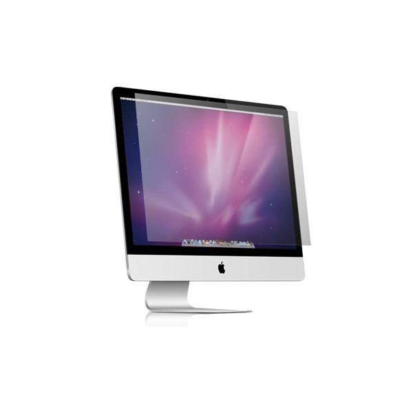 film anti reflet cran apple 24 tout pour le mac. Black Bedroom Furniture Sets. Home Design Ideas