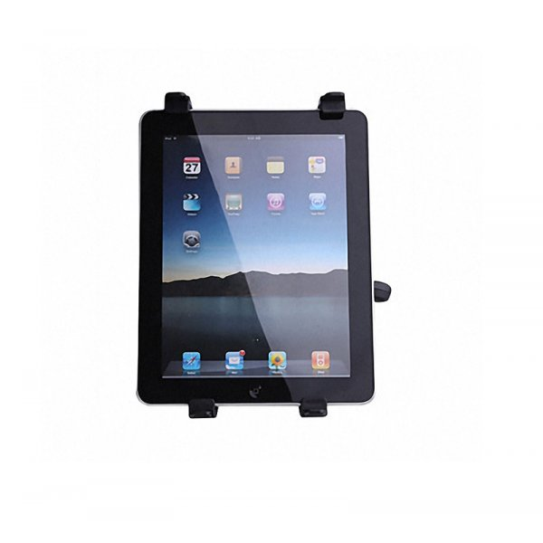 support de voiture pour ipad tout pour le mac. Black Bedroom Furniture Sets. Home Design Ideas