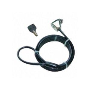 Câble de Verrouillage MCL