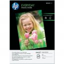 HP Pack cartouches 933 XL