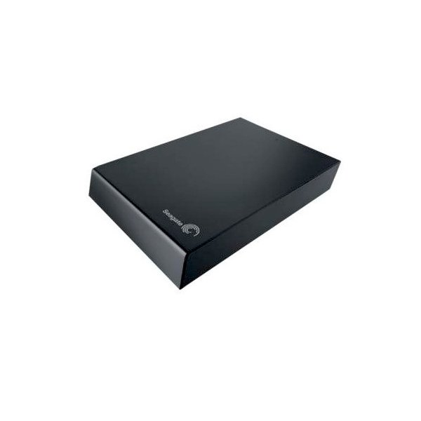 seagate usb3 de 4 to tout pour le mac. Black Bedroom Furniture Sets. Home Design Ideas