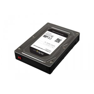 Support SSD pour MacPro & G5