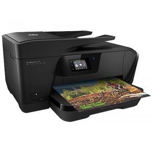 HP OfficeJet Pro 7510 A4-A3